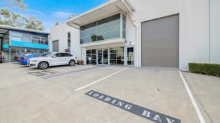 2/4 Selkirk Drive Noosaville QLD 4566