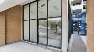 5/13-19 Bryant Street Rockdale NSW 2216