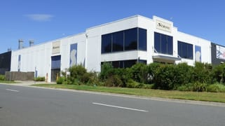 60 Wedgewood Road Hallam VIC 3803
