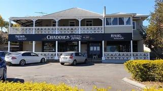 3 Rudder Street Kempsey NSW 2440