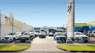 913 Nepean Highway Bentleigh VIC 3204