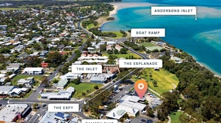 2-4 The Esplanade Inverloch VIC 3996