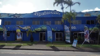 52-54 Fearnley Street Portsmith QLD 4870