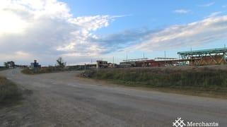 1/338 Bancroft Road Pinkenba QLD 4008