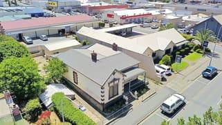 8 Mortlock Terrace Port Lincoln SA 5606