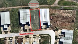 49 Ravenhall Way Ravenhall VIC 3023