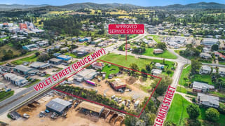 53-55 Violet Street Gympie QLD 4570