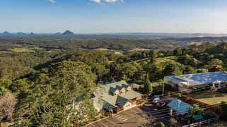 401 Mountain View Road Maleny QLD 4552