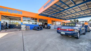 50-56 Mellor Street Gympie QLD 4570