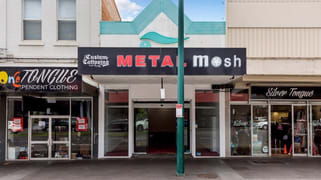 9 Mitchell Street Bendigo VIC 3550
