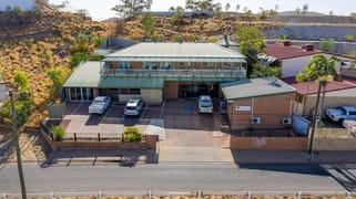 22 Gray Street Mount Isa City QLD 4825
