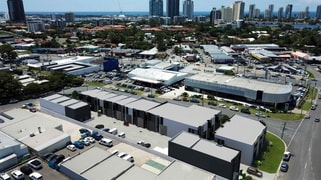 2 Case Street Southport QLD 4215