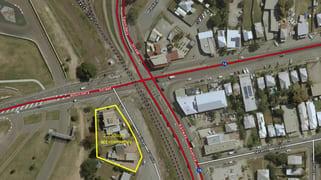 2-6 Railway Avenue Railway Estate QLD 4810