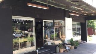 430 Argyle Street Moss Vale NSW 2577