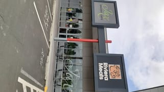 Shop 7 Howitt Avenue Bairnsdale VIC 3875