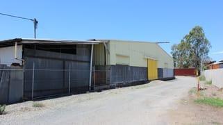 53 River Road Redbank Plains QLD 4301
