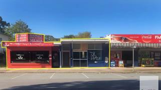14 Lincoln Street Strathpine QLD 4500