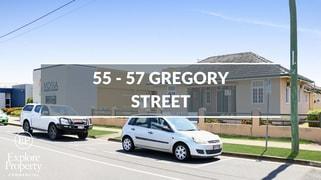 55 - 57 Gregory Street Mackay QLD 4740