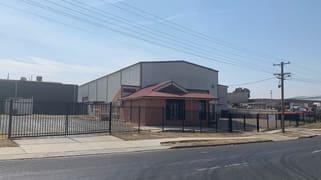 2/78 - 82 High Street Queanbeyan NSW 2620
