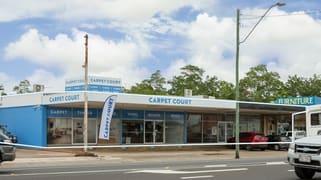 150 Edith Street Innisfail QLD 4860