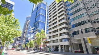 7/68 St Georges Terrace Perth WA 6000