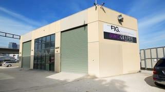 4-323 Ingles Street Port Melbourne VIC 3207