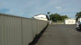 2 Novakoski Street Bundaberg South QLD 4670