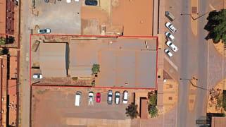 12 Wedge Street Port Hedland WA 6721
