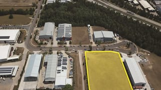 Lot 9/66 Industrial Place Yandina QLD 4561