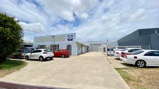 23 Hugh Ryan Drive Garbutt QLD 4814