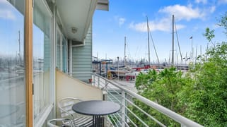 1 Syme Street Williamstown VIC 3016