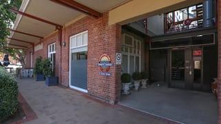 26/53 Vernon Terrace Teneriffe QLD 4005