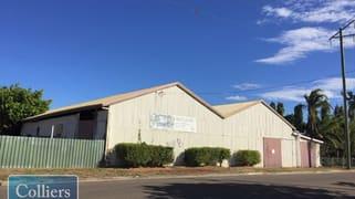 25 Perkins Street South Townsville QLD 4810