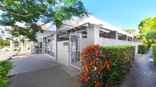 Lot 4/3 Gibson Road Noosaville QLD 4566