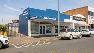 39-41 Church Street Dubbo NSW 2830