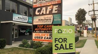 3 - 8/13 Blaxland Road Campbelltown NSW 2560