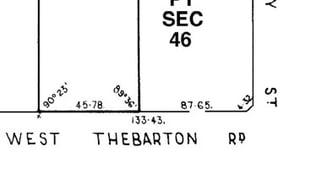 36 West Thebarton Road Thebarton SA 5031