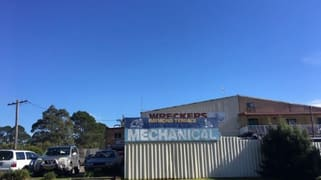 202 Adelaide Street Heatherbrae NSW 2324
