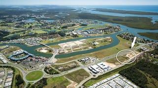 50 Broadwater Avenue Hope Island QLD 4212