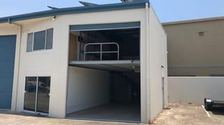 4/237 Brisbane Rd Biggera Waters QLD 4216