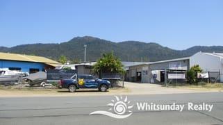 15 William Murray Drive Cannonvale QLD 4802