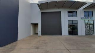 2/58 Islander Road Pialba QLD 4655