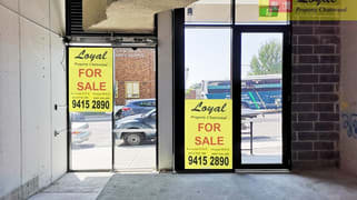 Shop1/35 Oxford Street Epping NSW 2121