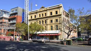 63 Light Square Adelaide SA 5000