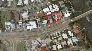 203-205 Brisbane Road Mooloolaba QLD 4557