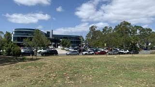 4a Reliance Drive Tuggerah NSW 2259