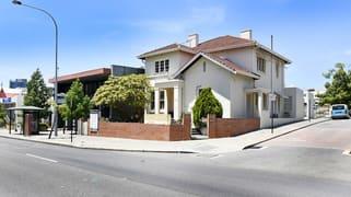 1185 - 1187 Hay Street West Perth WA 6005