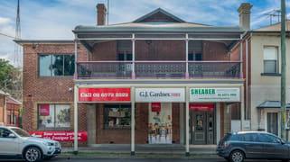 100 George Street Singleton NSW 2330