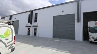 9/9 Greg Chappell Drive Burleigh Heads QLD 4220
