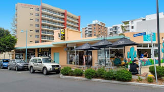 1/21 Clarence Street Port Macquarie NSW 2444